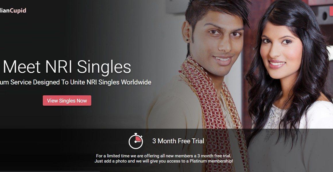 IndianCupid