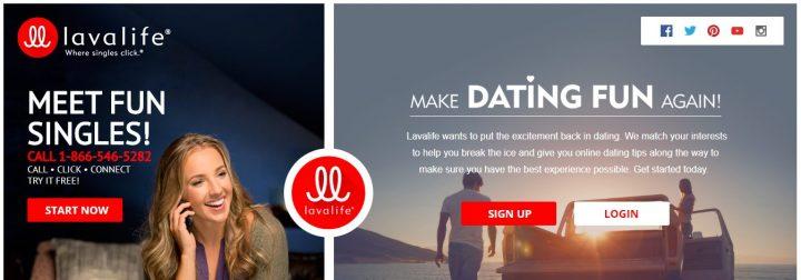 Gay dating free in felling