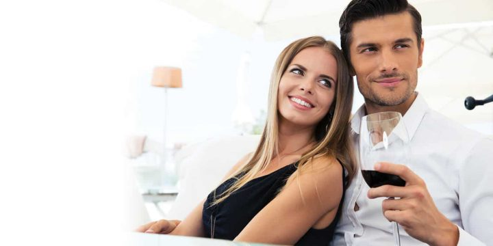 Best-Online-Dating-Services1