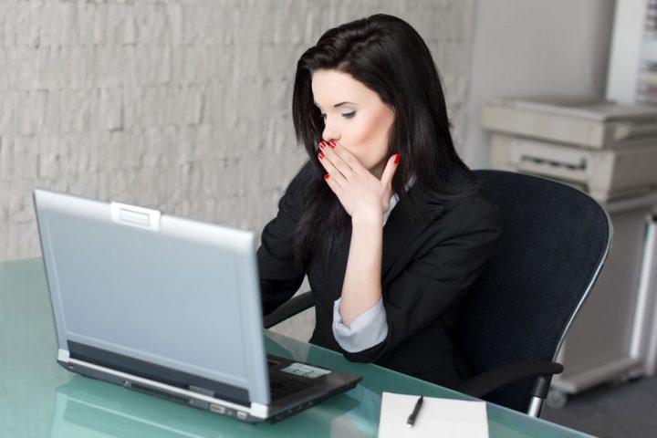 best-online-dating-websites