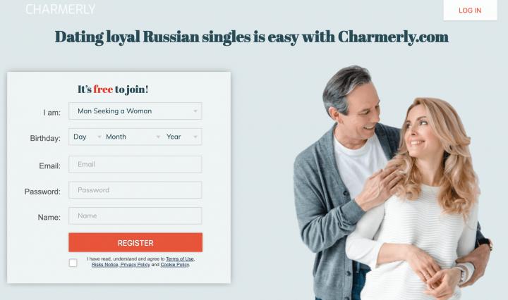 Best Online Dating Site: Top 10 Online Dating Platform - Cinema9ja