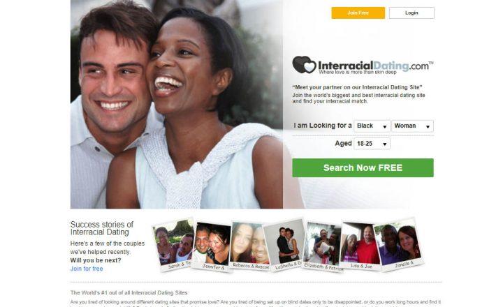 InterracialDating_review_11