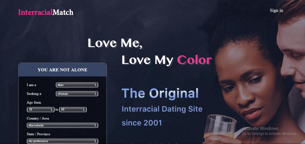 InterracialMatch_review_11